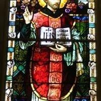 St Ignatius Church, Norwood, South Australia