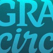 Grande Circular