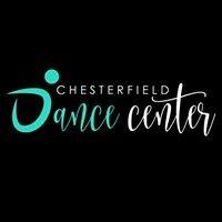 Chesterfield Dance Center
