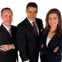 Fouad Talout - Talout International LLC