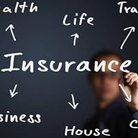 Seamonds Insurance & Financial Solutions