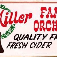 Miller's Family Orchard