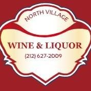North Village Wine & Liquor