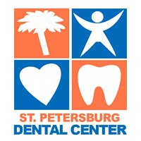 St. Petersburg Dental Center