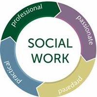 Trent Peterborough Social Work Society