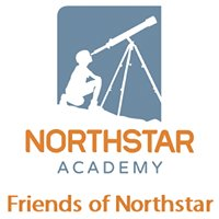 Friends of Northstar