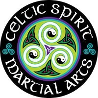 Celtic Spirit Martial Arts