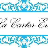 A La Carter Events