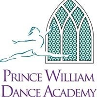 Prince William Dance Academy