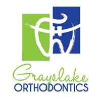Grayslake Orthodontics
