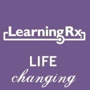 LearningRx Reston