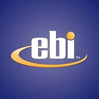 Employment Background Investigations Inc. (EBI)