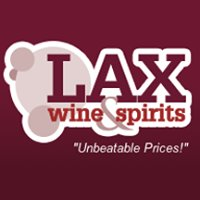 Laxwineandspirits