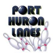Port Huron Lanes