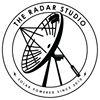 The Radar Studio