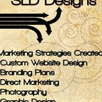SLD Photo and Designs