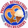 Pretzel Revolution