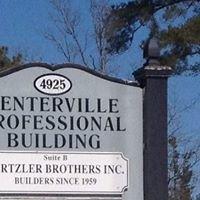Hertzler Brothers Inc.