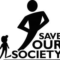 Save Our Society, INC
