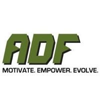 Academy of Combative Defense & Fitness