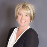 Jana Pool - American Family Insurance Agent - Coeur d'Alene, ID