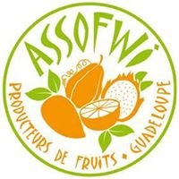 Assofwi