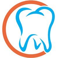 Dental Designs Naples and Fort Myers