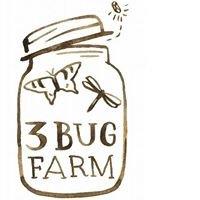 3 Bug Farm
