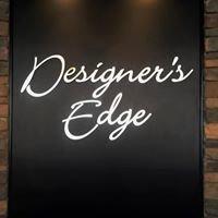 Designer's Edge Salon at Sea Gull Square