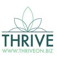 Thrive Design Co.
