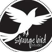 Strange Bird Studio