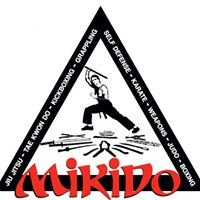 MiKiDo