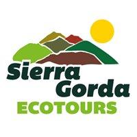 Sierra Gorda Ecotours