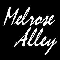 Melrose Alley Boutique