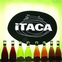 Itaca Direct Inc