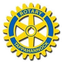 Tappahannock Rotary Club