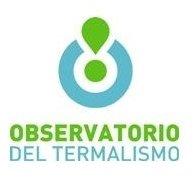 Observatorio del Termalismo