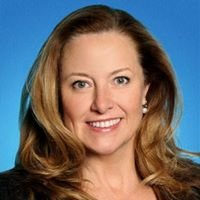 Allstate Insurance Agent: Trish Nicholls