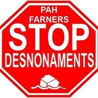 PAH_Farners