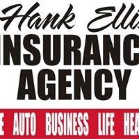 Hank Ellis Insurance