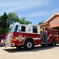 Manassas Park Fire Rescue