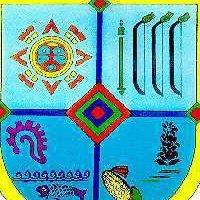 Mitos y leyendas Bahia de Banderas