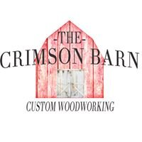 The Crimson Barn