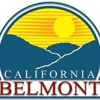 City of Belmont CA