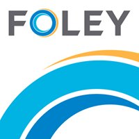 Foley Services