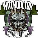 Witchdoctor Productions