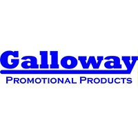 Galloway Promotions Inc