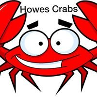 Howes Crabs- Shady Side, MD