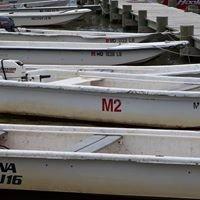 Schnaitman's Boat Rentals