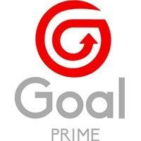Goal Prime